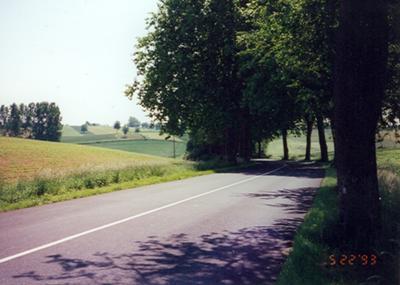 Wintzenbach North Gateway 2