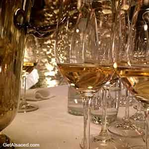 alsace wine